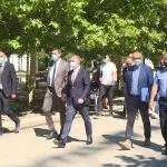 Косовски министар здравља најављује пооштровање мера због ширења епидемије