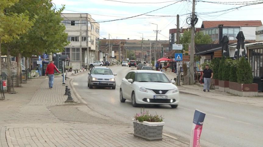 Економска ситуација у општини Грачаница: потребна стратегија, добре идеје и субвенције