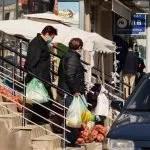 Положај жена у општини Грачаница за време пандемије, као и пре