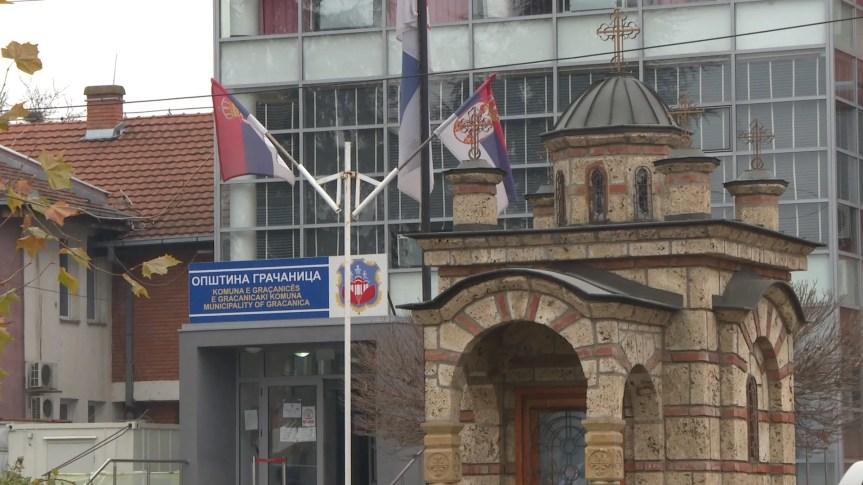 Седморо новооболелих у општини Грачаница