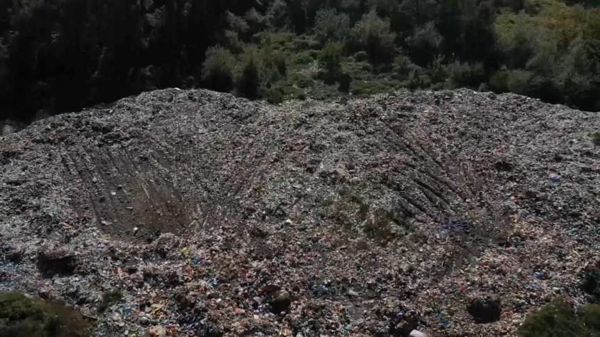 Право на воду и ваздух – Проблеми Лепосавића са загађењем