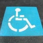 Далибор Јевтић позвао јавност на разумевање проблема особа са инвалидитетом