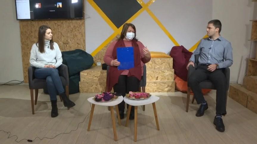 Млади Срби забринути за своју будућност на Косову