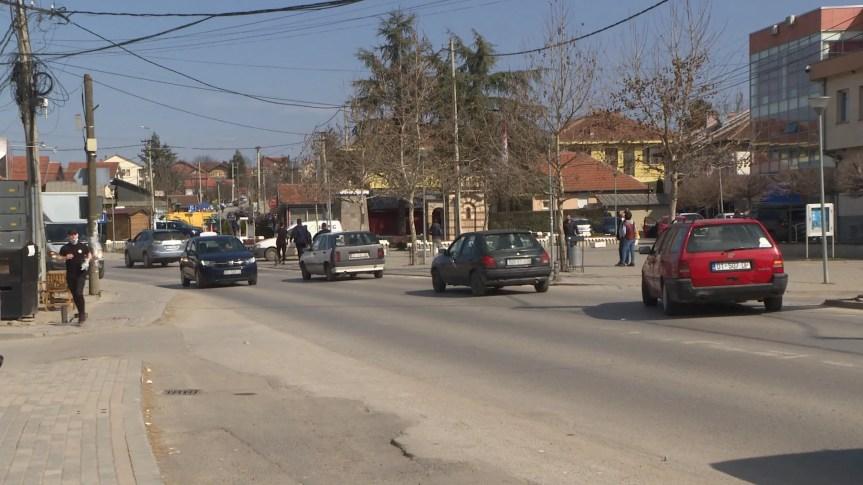У општини Грачаница за два дана три особе оболеле од коронавируса