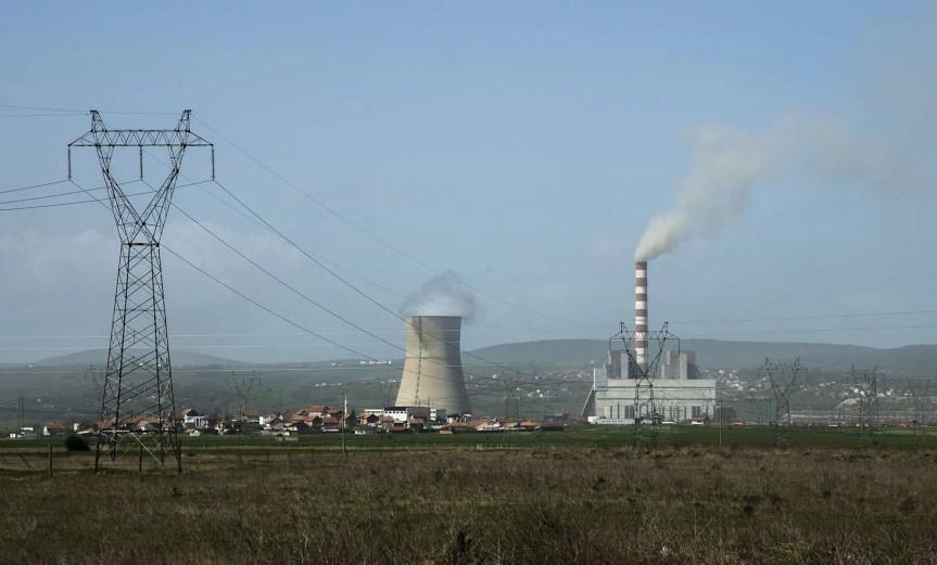КОСТТ наредних шест месеци плаћа трошкове струје на северу Косова
