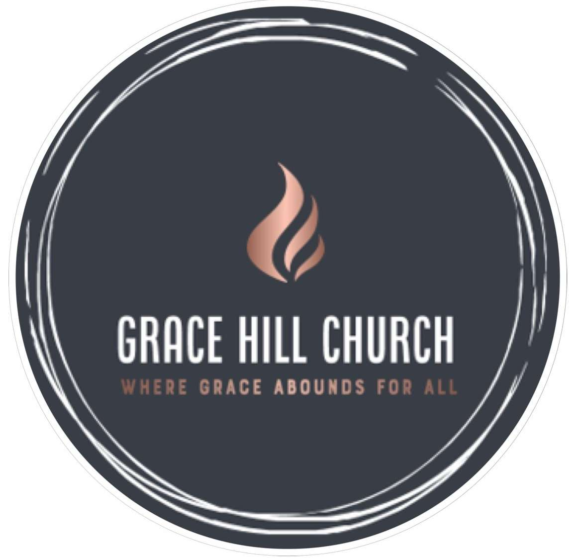 Grace Hill Church
