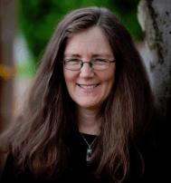 Sue Jensen