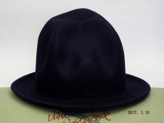 vivienne-westwood-mountain-hat-dark blue