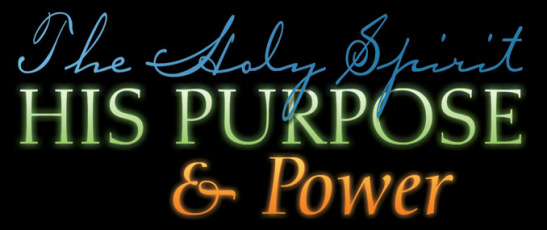 holy-spirit-purpose-power