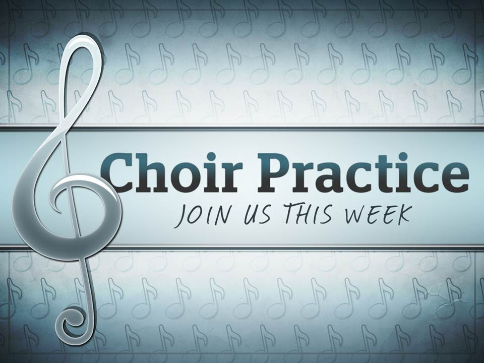 6 Ways to Improve Your Choir Practice
