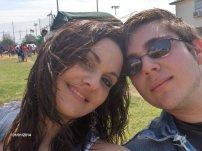 Alex and Ben 2002