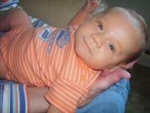 Brodie 2007