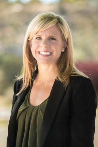 family therapist in prescott arizona, faith based counseling
