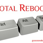 Total Reboot Denise Frank