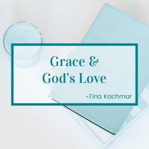 http://graceandsuch.com/grace-and-gods-love/
