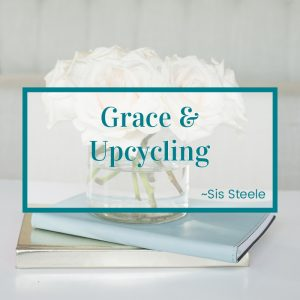 http://graceandsuch.com/grace-and-upcycling/
