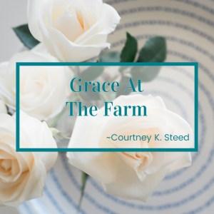 http://graceandsuch.com/grace-at-the-farm/