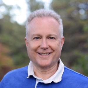 Dave Profile
