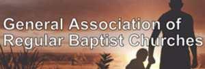 Gen Assoc Baptist-min
