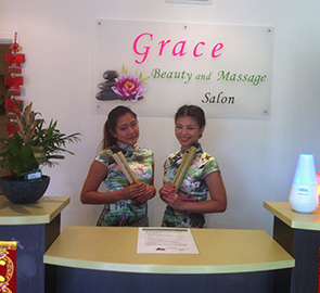Beauty  Skin Treatments Harbour Town Gold Coast