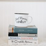 Books to Read on a Snow Day