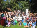 West Coast Grace Youth Camp