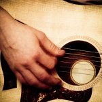 guitar-worship