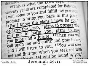 jeremiah-29-11-web1