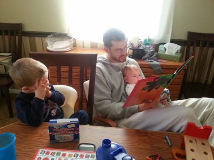 reading with daddy time.jpg