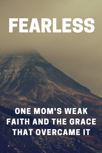 fearless-2.png