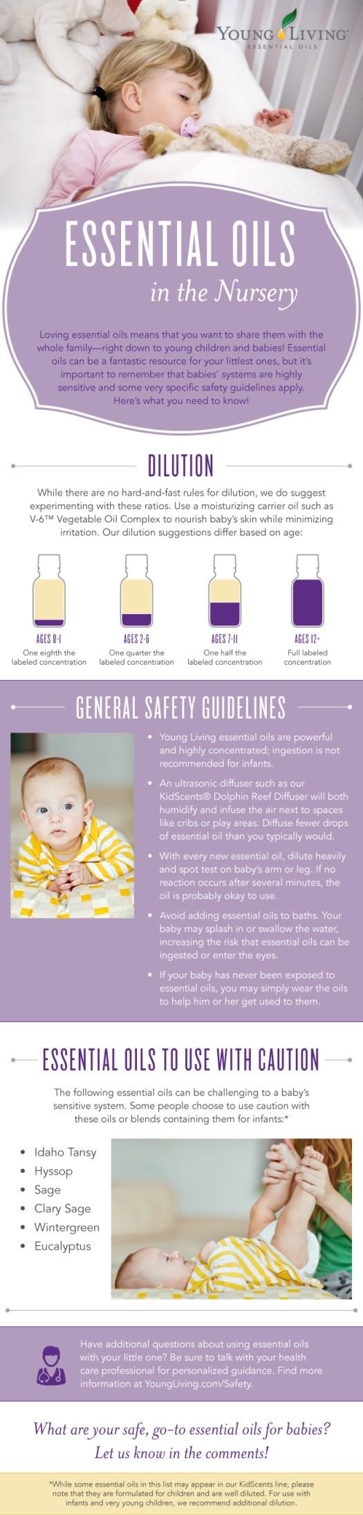 Updated-Nursery-Infographic2.jpg