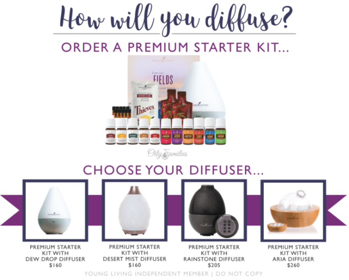Choose-Your-Diffuser-4.png