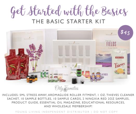 Basic-Starter-Kit.png