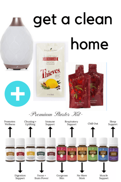 Essential Oils Premium Starter Kit.png