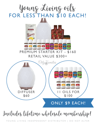 Get-Oils-for-Less-Than-$10-Each (1)