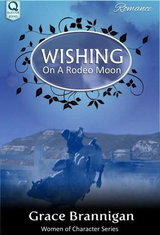 Rodeo Moon Romance Version
