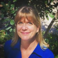Featured Interview: Psychiatrist Dr. Kathleen A. Erwin, M ...