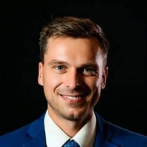 Pavel Verbnyak