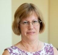 Donna Underwood, Facilities