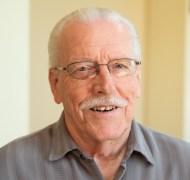 Wayne Northcott, Facilities