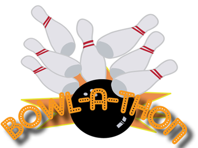 Image result for bowl a thon