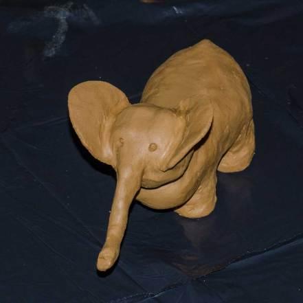 elephant-s