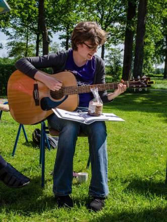 guitar-music-s