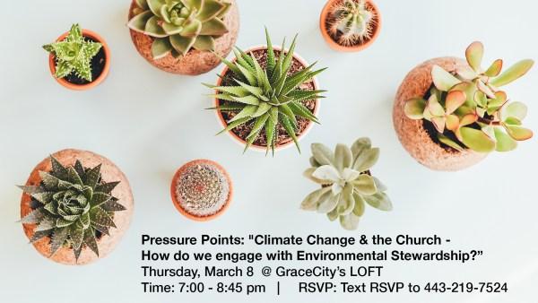 March2018pressurepoints_slide.jpg