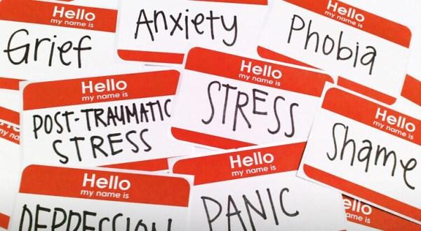 4-list-mental-disorder-healthyplace.jpg