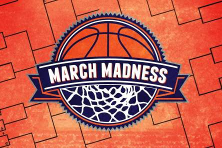march-madness-2