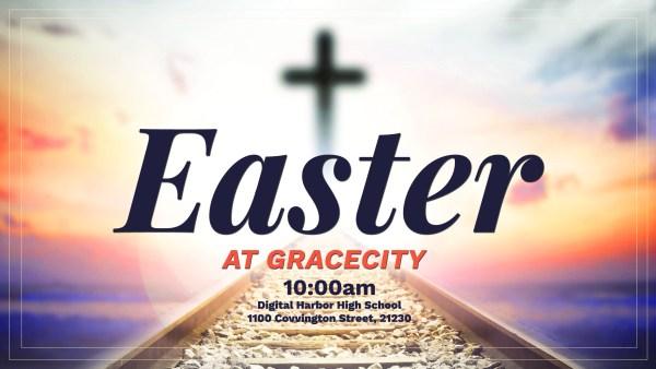 Easterpromo