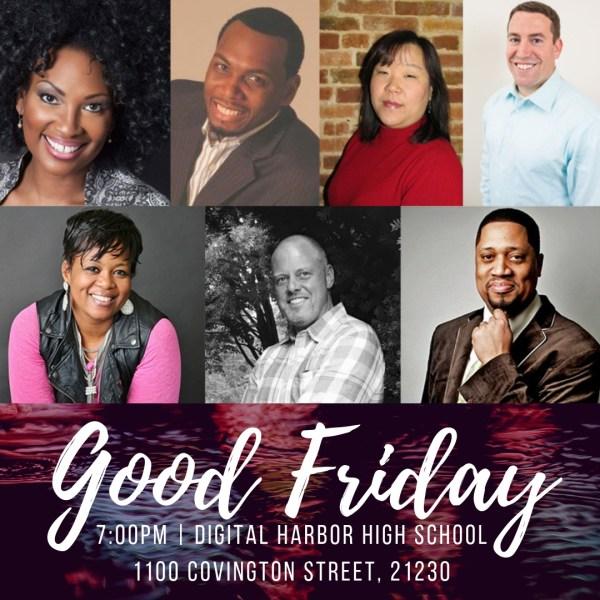 Good Friday_Speakers-2