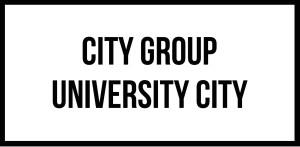Photo of University City