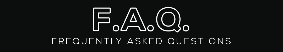 Frequently Asked Questions Strategic Alliance of First Baptist Church of San Diego + Grace City Church
